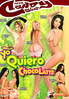 Yo Quiero Chocolatte