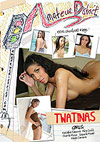 Amateur District: TWATINAS