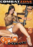 Cumaholics 3