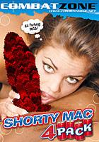 Shorty Mac 4 Pack