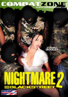 Nightmare On Blackstreet 2