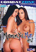 Francesca Le in Mommy Me 2
