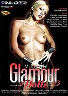 Glamour Dolls 3 Michelle Ferrari
