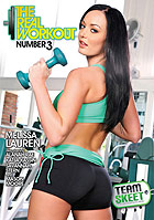 The Real Workout 3