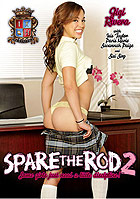 Spare The Rod 2