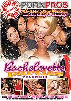 Bachelorette Parties 3