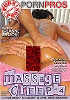 Massage Creep 4