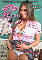 D+ Students 4