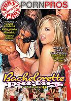 Bachelorette Parties 6