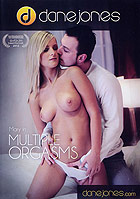 Multiple orgasms trailer massive