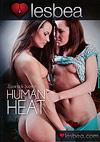 Human Heat