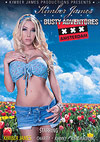 Kimber James Busty Adventures: Amsterdam