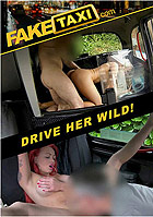 Drive Her Wild