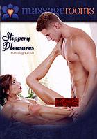 Slippery Pleasures