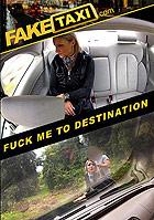 Fuck Me To Destination
