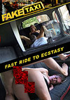 Fast Ride To Ecstasy