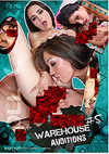 Anal Warehouse Auditions 5
