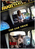 The Cab Trick