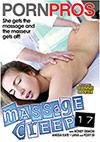 Massage Creep 17