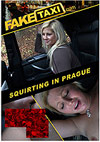 Squirting In Prague