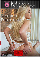 Natural Perfection DVD - buy now!