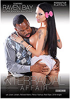 Interracial Affair