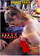 Titty Traffic