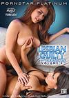 Lesbian Guilty Pleasures 4