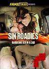 Sin Roadies