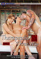 Therapeutic Three-Way