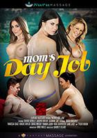 Cover von 'Mom's Day Job'