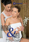 Rubbed & Loved