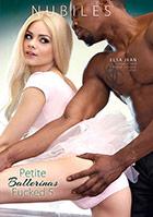 Cover von 'Petite Ballerinas Fucked 5'
