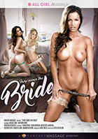 Here Comes The Bride DVD - buy now!