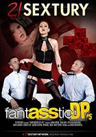 Fastasstic DP 5