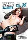 Fake Agent 39