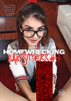Homewrecking Babysitters 4