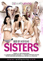Best Of Web Young: Sisters