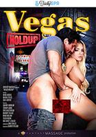 Vegas Holdup