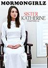 Sister Katherine