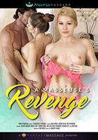 A Masseuse's Revenge