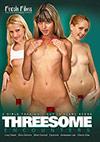 Threesome Encounters