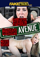 Anal Avenue