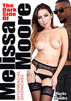 The Dark Side Of Melissa Moore