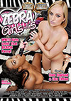 Zebra Girls 5
