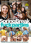 Spring Break Fuckparties 11