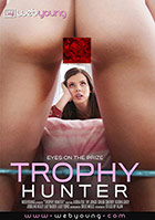 Trophy Hunter DVD - buy now!