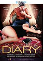 Daughters Diary