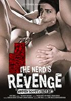 The Nerds Revenge