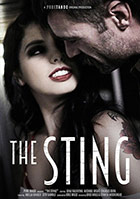 The Sting kaufen